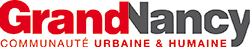 LOGO-grand-nancy