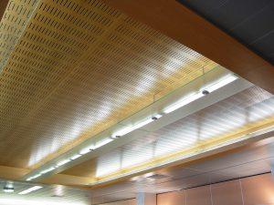 plafond vittel palais congres 2